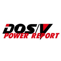 Codes for DOS/V POWER REPORT Hack