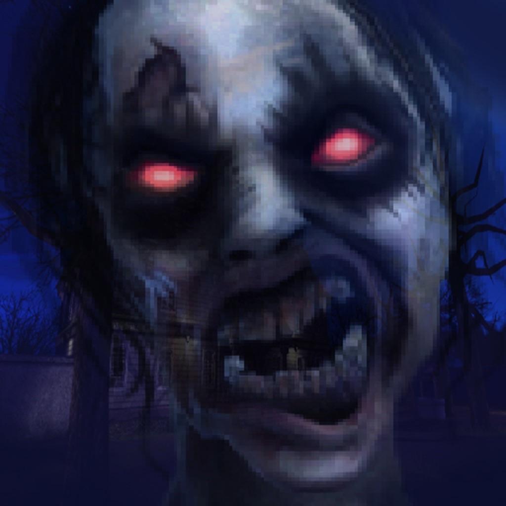 Horror Game App Data & Review