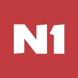 N1.RU Недвижимость