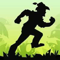 Codes for Jungle Ranger Runner Hack