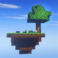 Codes for Skyblock - craft your island Hack