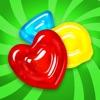 Gummy Drop! – A Match 3 Puzzle Game Reviews