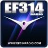 EF314 Radio.