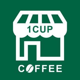 雲端咖啡店家版