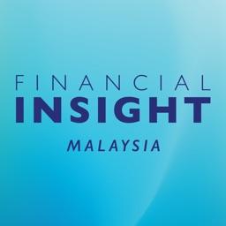 Financial Insight Malaysia