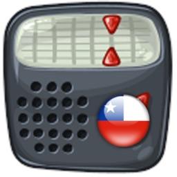 Radios de Chile FM