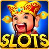 人気面白いスロットゲーム:Golden H...