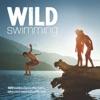 Wild Swimming Britain