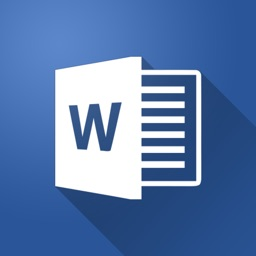 Microsoft Word edition Templates for everyone