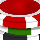 Lucky 6 Royale - Deluxe Casino Edition icon