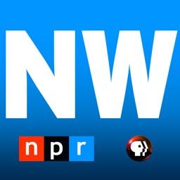 Northwest Public Radio & TV
