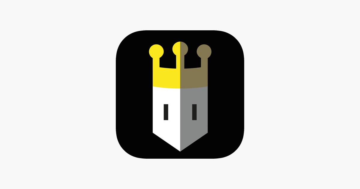Reigns dans l App Store 22a263231d7