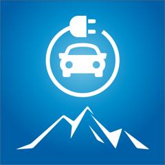 AllgäuStrom Mobil LadeApp