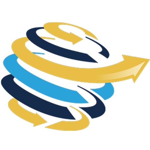 Mi Portal SAP