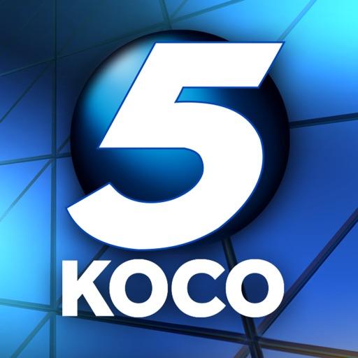 KOCO 5 News -  Oklahoma City