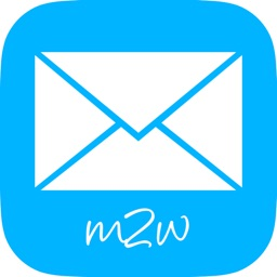 Mail2World