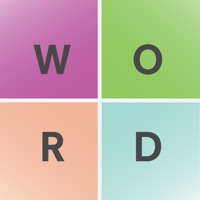 Codes for Word Hack Puzzles Hack
