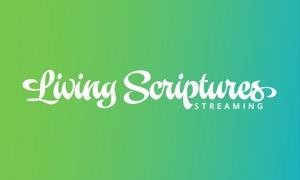Living Script