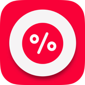 Discountapp app review