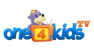 One4Kids TV