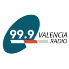 99.9 Valencia Radio icon