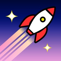 Codes for Go Space - Spaceship builder Hack