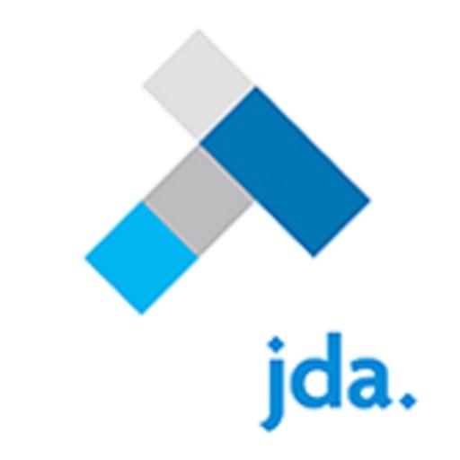 JDA Transportation Mobile User