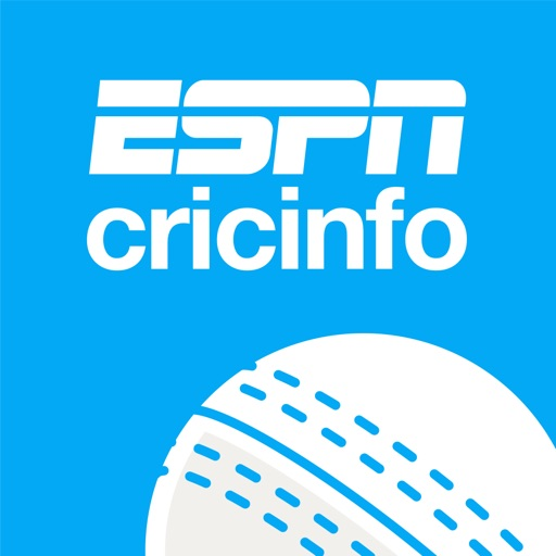 ESPNcricinfo Cricket