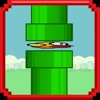Flappy∞ - The Bird Game