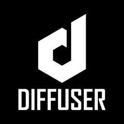 Diffuser - Alt-Rock Music/News