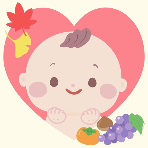 ままのて -妊娠〜出産後の育児まで毎日情報が届くママアプリ-