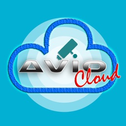 AVIO CLOUD
