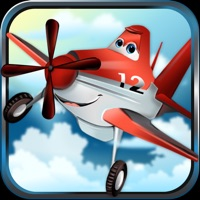 Codes for Planes Run Hack