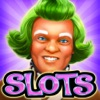Willy Wonka Slots: Vegas Casino Slot Machines