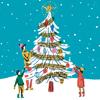 Christmas Card Maker 2018