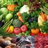 药食同源:健康食品85种
