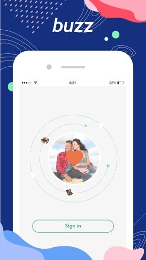rural singles online dating