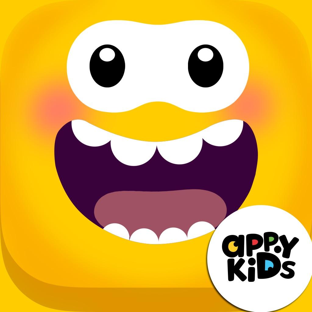 AppyKids Play School. hack