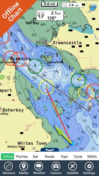 Map Of Uk Hd.Uk Ireland Netherlands Hd Maps By Flytomap