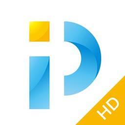 PP视频HD-足球解说大会全网独播