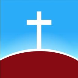 Pray: The Catholic Novena App