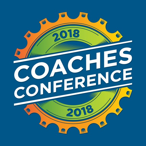 2018 Coaches Conference