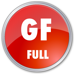 The Gluten Free Scanner FULL