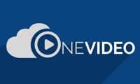 OneVideo Lite