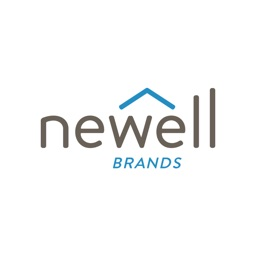 Newell Brands Events App