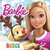Barbie Dreamhouse Adventuresアイコン