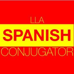 LLA Conjugator ES-i