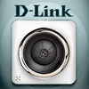 Viewer for D-Link Cams - iPhoneアプリ