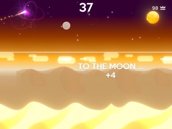 Dune! screenshot 7