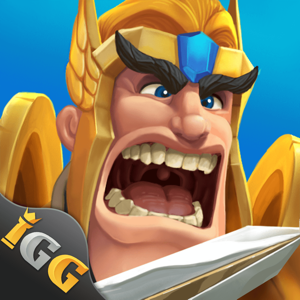 Lords Mobile: War Kingdom inceleme